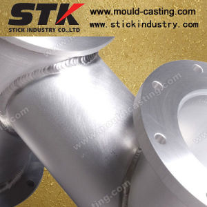 Welding Product pictures & photos