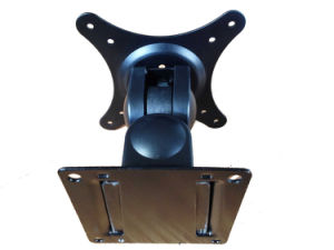 LCD TV Stand Wall Bracket Amount Bracket