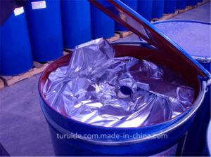 China Factory 28-30% Brix Aseptic Bag Barrelled Tomato Paste