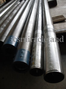 T2-86, T2-101, Nq, Hq Double Tube Core Barrels pictures & photos