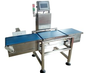 Checkweigher Hcw5030 pictures & photos