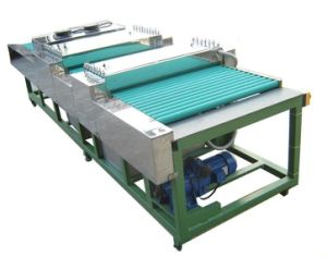 Yg-2621 CNC Glass Cutting Table pictures & photos