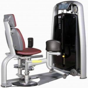 Adductor/Inner Thigh Gym Machine (TZ-6014) pictures & photos