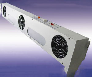 Sp-003 Ionizing Air Blower for Clean Room pictures & photos