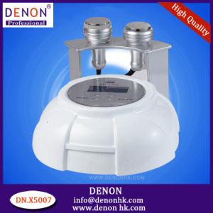 40kHz Cavitation Machine Slimming Equipment (DN. X5007) pictures & photos