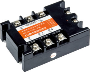 Solid State Relay/SSR (HHT3-U/22 10-100A) pictures & photos