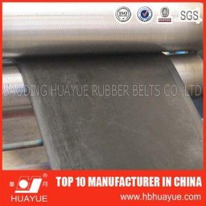 Coal Mine Abraison Resistant Ep Conveyor Belt pictures & photos