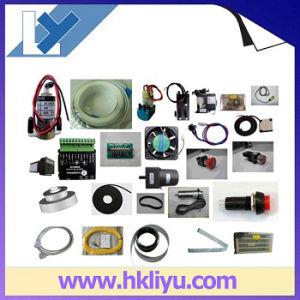 Allwin Printer Spare Parts (Spare Parts) pictures & photos