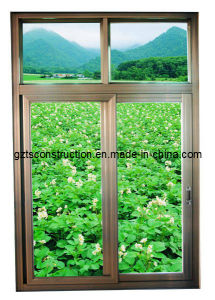 High Quality Customized Aluminum Window, Sliding Window, Casement Window pictures & photos