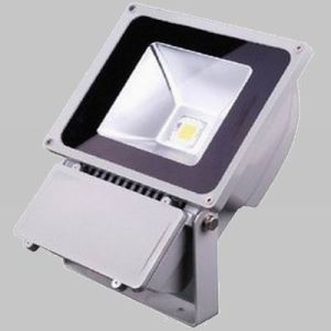 LED Flood Lights 70W Lamp pictures & photos