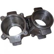 Precision Investment Casting for Pump Parts (stainless steel) pictures & photos
