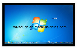 32inch I3 CPU OEM and ODM Touch Screen All-in-One PC