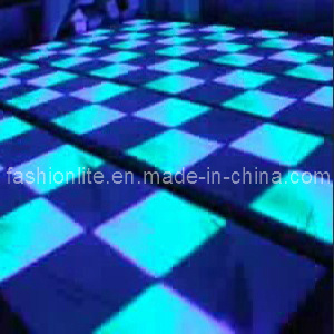 Disco Lights DMX Control LED Dance Floor