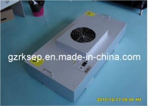 FFU Filter Fan Unit