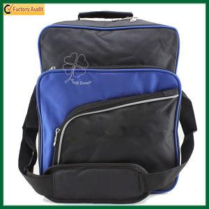 Cheap Wholesale Sling Bag Shoulder Strap Bags (TP-SD112) pictures & photos
