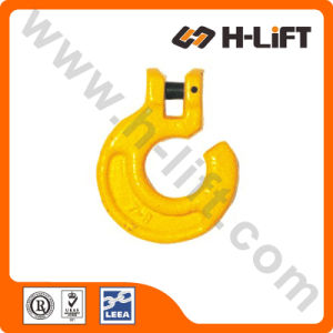 G-80 Clevis Forest Hook (CFK type) pictures & photos