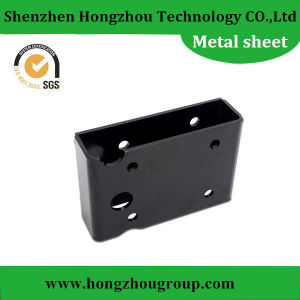 High Quality Custom Design Sheet Metal Fabrication Parts pictures & photos