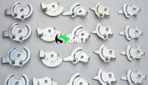 All Metal Stamping Parts Hgih Quality pictures & photos