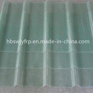 China best fiberglass roofing frp sheet price frp roof for Fiber glass price