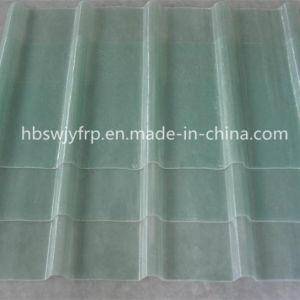China Best Fiberglass Roofing Frp Sheet Price Frp Roof