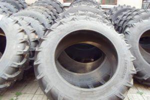 Solid PU Foam Wheel 350-8 for Wheelbarrow pictures & photos