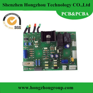 Fr4 1-24 Layer PCB Board with PCB Clone and Design pictures & photos