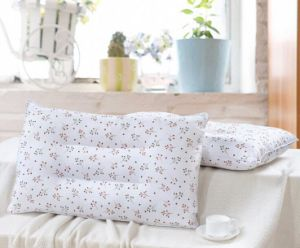Fashion Competitive Price Pillow pictures & photos