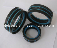 Compact Seal Piston Seal Blue Kdas pictures & photos