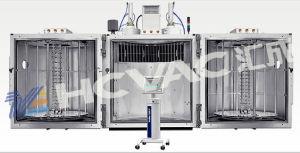 HCVAC Auto Parts Vacuum Coating Machine pictures & photos