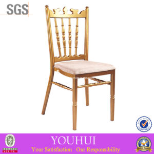 Chateau / Banquet Chair (YH-ZJ8001)