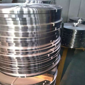 Aluminum Strip 1050, 1060, 1100, 3003, 5052, 8011 pictures & photos