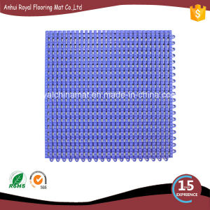 High Quality Non Slip PVC Anti-Fatigue Work Floor Mat