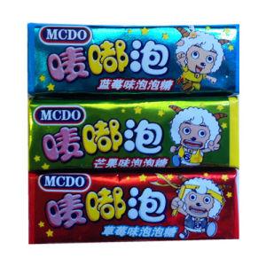Mado Bubble Gum (BG9)