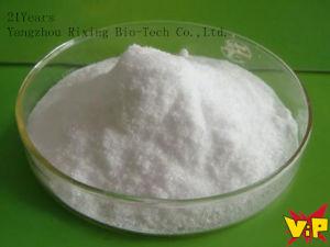 Food Grade D-Glucosamine HCl (DC grade)