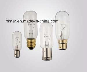 Navigation Marine Lamp Bulb pictures & photos