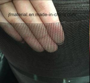 PVC Coated Fiberglass Plain Weave Screen pictures & photos