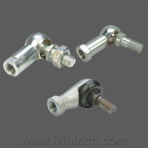 Rod Ends Ball Joint (RBI10D) pictures & photos