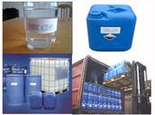 Phosphoric Acid (75%, 85%, 90%) pictures & photos