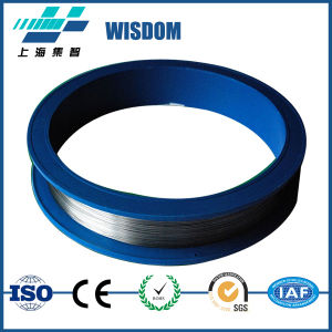 2015 Hot Sale Molybdenum Wire Supplier pictures & photos