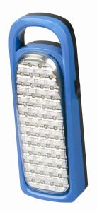 LED Emergency Light (HK-4803) pictures & photos