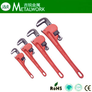 Pipe Wrench, Rod Wrench, Circular Wrench pictures & photos