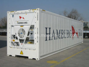 Iso Code 40 39 Container Europaletten Container Home Oregon