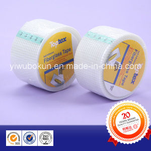 Cheap Fiberglass Mesh Self Adhesive Joint Tape pictures & photos