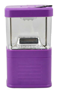 LED Lantern (KH-2588-7)