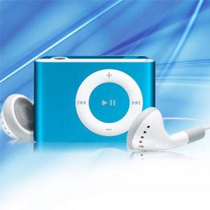 Gift Mini MP3 Player (SF-MP174N)
