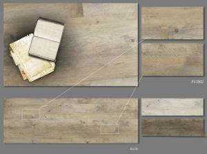 Ink Jet Printing Porcelain Wooden Tiles. /Wooden Tiles /Porcelain Tiles/Ceramic Tiles