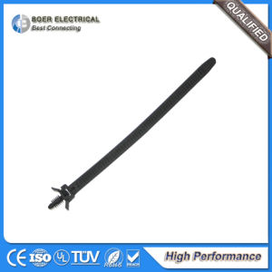 Auto Lighting System Nylon Cable Ties Suppliers pictures & photos