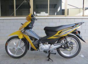 100cc/110cc Cub EEC Moto Bike / Motorcycle (SL110-B) pictures & photos