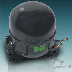 R134A Hermetic Refrigerator Compressor