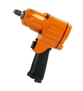 Professional Air Wrench (XQ705B)